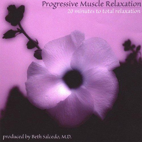progressive-muscle-relaxation