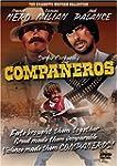 Companeros (Widescreen)