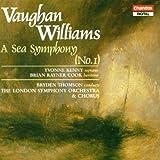 Sea Symphony