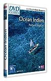 echange, troc DVD Guides : Océan Indien - Parfum d'épices