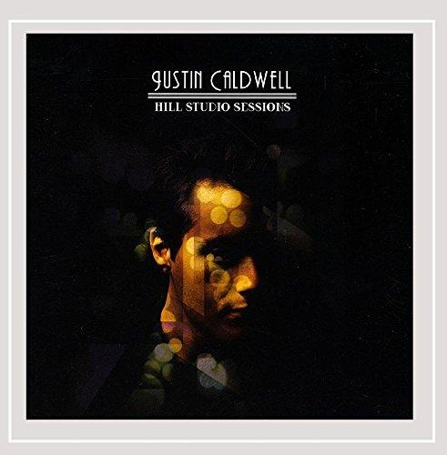 Justin Caldwell - Hill Studio Sessions