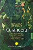 img - for Curandera. Eine mexikanische Schamanin berichtet. book / textbook / text book