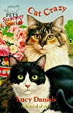 img - for Animal Ark Pets Summer Special 1: Cat Crazy book / textbook / text book