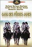 echange, troc Le Gang des frères James