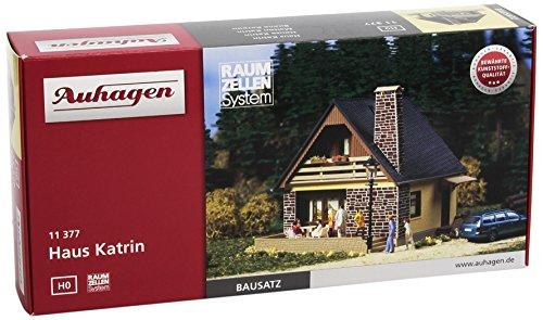 Auhagen-11377-Haus-Katrin