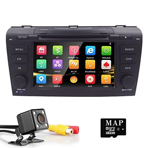 hizpo-7-inch-car-radio-head-unit-for-mazda-3-2004-2009-double-din-in-dash-stereo-support-gps-navigat