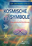 ISBN 384345101X