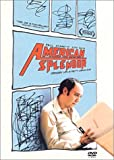echange, troc American Splendor