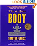 The 4 Hour Body: An Uncommon Guide to...
