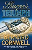 The Sharpe Series (2) - Sharpe's Triumph: The Battle of Assaye, September 1803 Bernard Cornwell