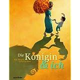"""Die K�nigin und ichvon """"Udo Weigelt"""""""