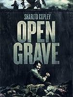 Open Grave [HD]