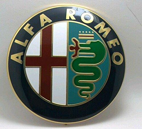 1-stemma-alfa-romeo-griglia-anteriore-o-posteriore-giulietta-159-mito-147-gt-74mm