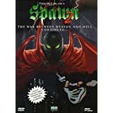 Spawn 2 ~ Xander Berkeley