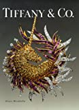 Tiffany & Co. (Memoir) Grace Mirabella