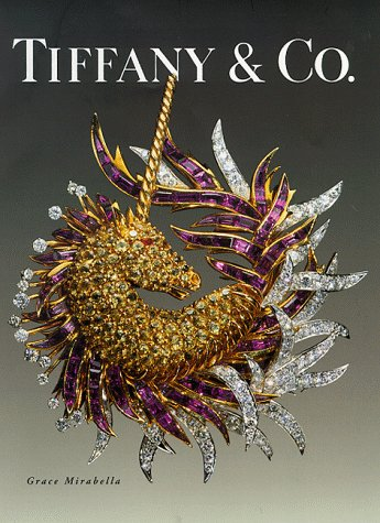 tiffany-and-co-text-by-grace-mirabella