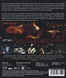 Image de Autopsy [Blu-ray] [Import allemand]