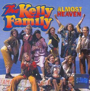 The Kelly Family - Bravo Hits 16 Disc 2 - Zortam Music