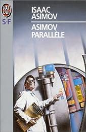 Asimov parallèle