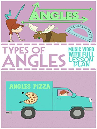 educational-math-video-for-kids-angles-with-earl-acute-obtuse-right