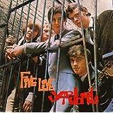 5 Live Yardbirds