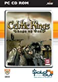 Celtic Kings: Rage of War (PC)