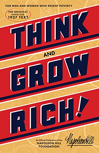 think-and-grow-rich-the-original-an-official-publication-of-the-napoleon-hill-foundation