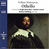Othello (Classic Drama)