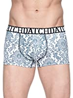 Datch Beachwear & Underwear Bóxer (Multicolor)