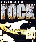 echange, troc Dodd - Les Coulisses du rock