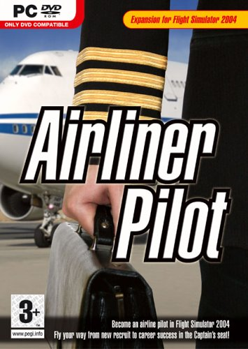 airliner-pilot-add-on-for-fs-2004-pc-dvd