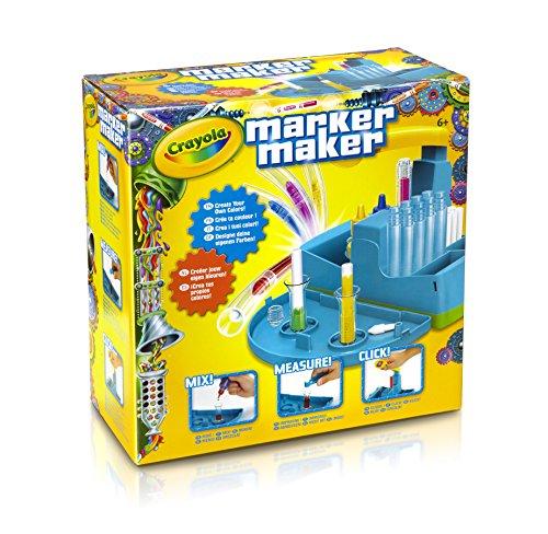 crayola-marker-marker-material-de-pintura-74-7054-importado