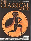 The Classical World (May 2012)