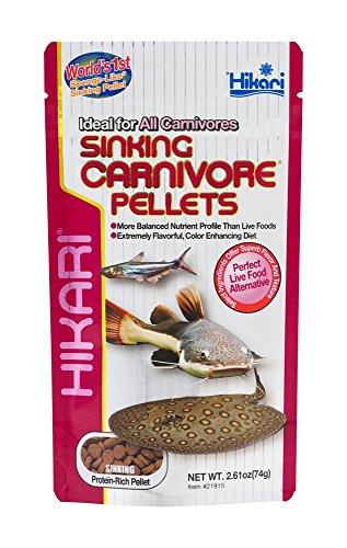 nourriture-poissons-carnivores-sinking-carnivores-pellets-74-gr