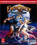 Everquest: Shadow of Luclin Official...