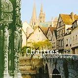 echange, troc Berthelier N - Chartres  un Patrimoine a Vivre