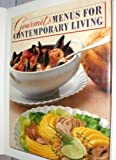 GOURMET'S MENU CONTMP (0394545893) by Gourmet Magazine Editors