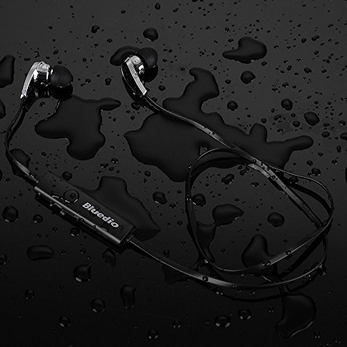 Bluetooth Headset Multipoint