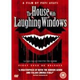 The House With Laughing Windows [DVD]by Lino Capolicchio
