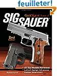 GunDigest Book of Sig Sauer