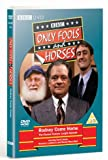 Only Fools and Horses - Rodney Come Home [1990] [DVD]