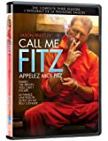 Call Me Fitz: Season 3 / Appelez Moi Fitz: Saison 3 (Bilingual)