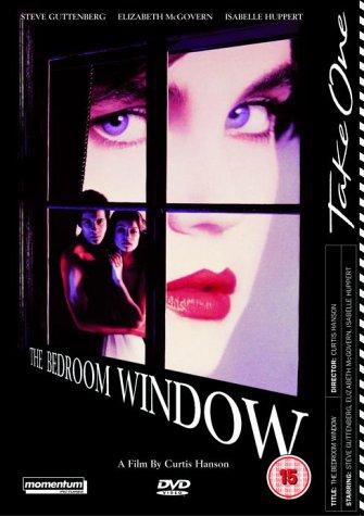 The Bedroom Window [UK Import]