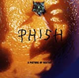 A Picture Of Nectar by Phish (1993-02-23)