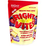 Right Vites ~ Right Nutrition