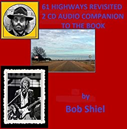 61 Highways Revisited
