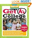How to Get A's in College: Hundreds of Student-Tested Tips (Hundreds of Heads Survival Guides)