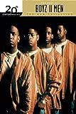 Boyz II Men - Millennium (DVD)