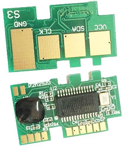 Toner Chip für Samsung Xpress M2020, M2020W, M2022, M2022W, M2070, M2070F, M2070FW, M2070W