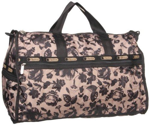lesportsac-travel-bag-large-weekender-botanica